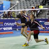 Korea Open 2012 Best Of - 20120107_1331-KoreaOpen2012-YVES1395.jpg