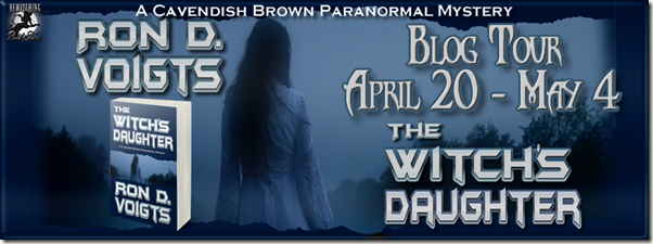 The Witche's Daughter Banner 851 x 315