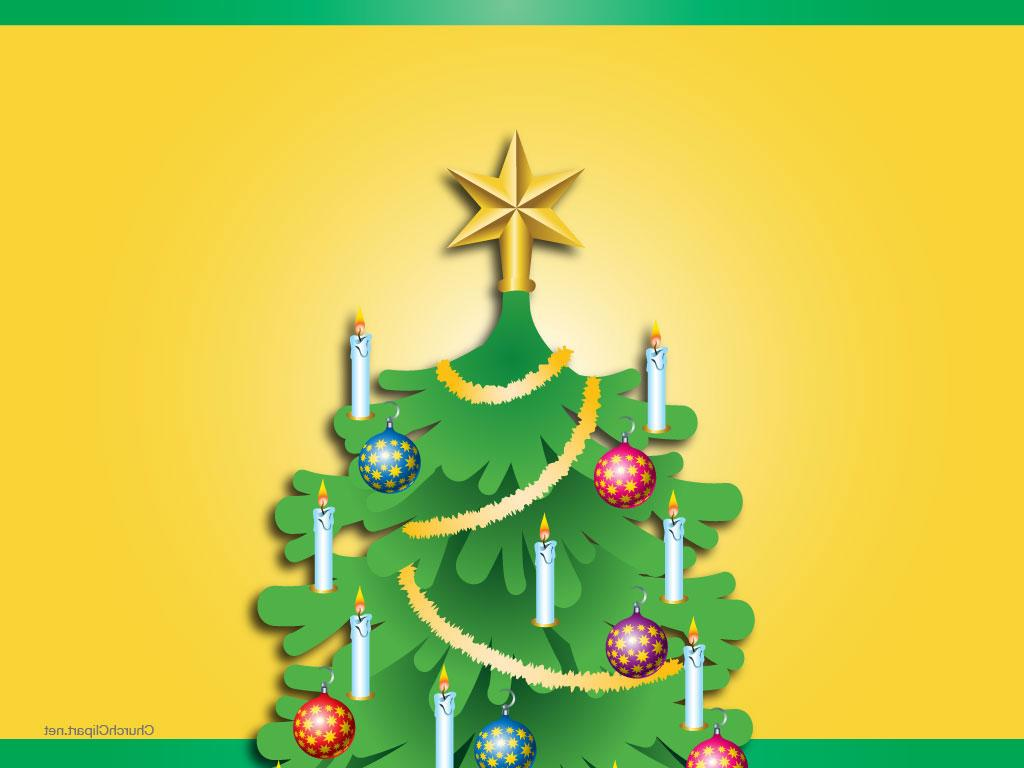 3849 views Christmas clip art