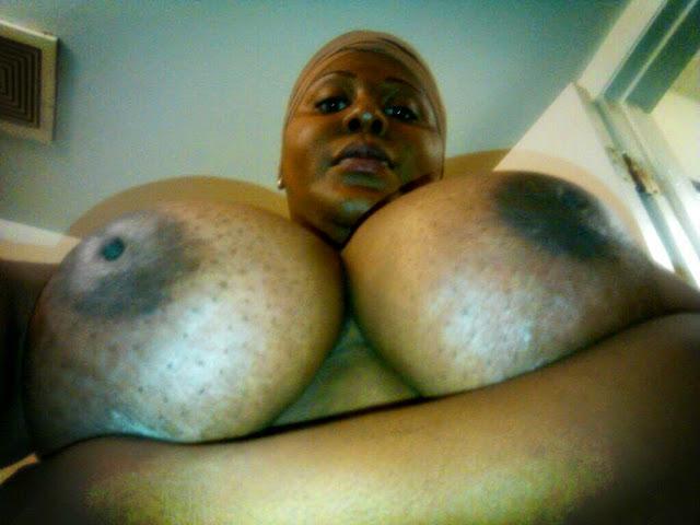 nude babe stockings teacher
