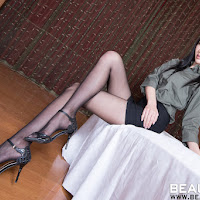 [Beautyleg]2015-01-19 No.1083 Sara 0041.jpg