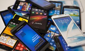 Tips Trik Sederhana untuk Menghemat Baterai Smartphone Android