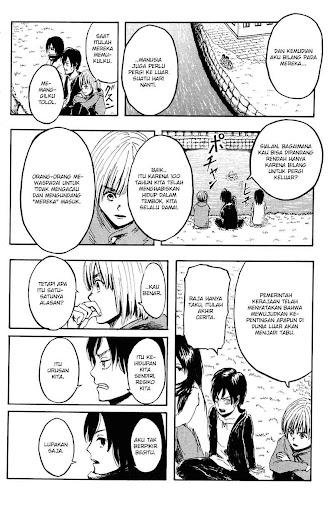 Komik shingeki no kyojin 01 part 3 page 9