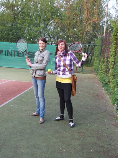 Tenis 07_2009.JPG