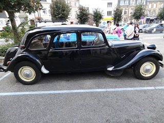 2015.08.16-01-006.1-Traction-Avant-f