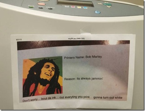 funny-office-notes-008