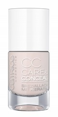 Catr_Care__Conceal_03