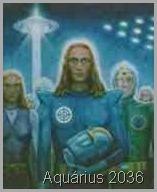 comando-ashtar-e-extraterrestres