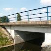 droga 544 - koło Pierławek, most.jpg