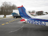 N9526J - Damage - 032009 - 29