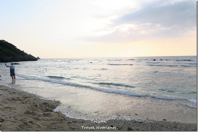 小琉球威尼斯海灘 (16)