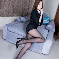 [Beautyleg]2014-11-26 No.1057 Aries 0049.jpg