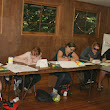 camp discovery - Tuesday 263.JPG