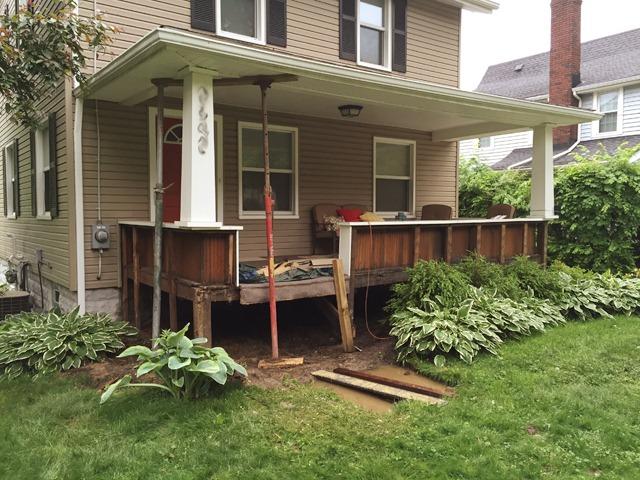 Porch-Demo-Day-2