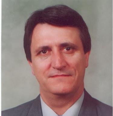 Ferenc V. avatar