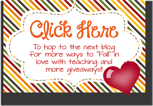 ClickHere_BlogHop