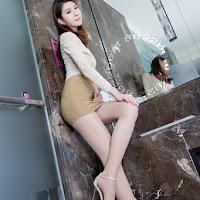 [Beautyleg]2014-07-28 No.1006 Sarah 0035.jpg