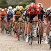 Kampioenschap van Vlaanderen 2015 (11).JPG