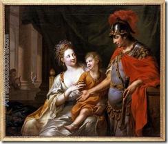 hectors-departure-1776-by-johann-heinrich-wilhelm-tischbein
