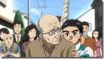 Ushio to Tora - 04 -8