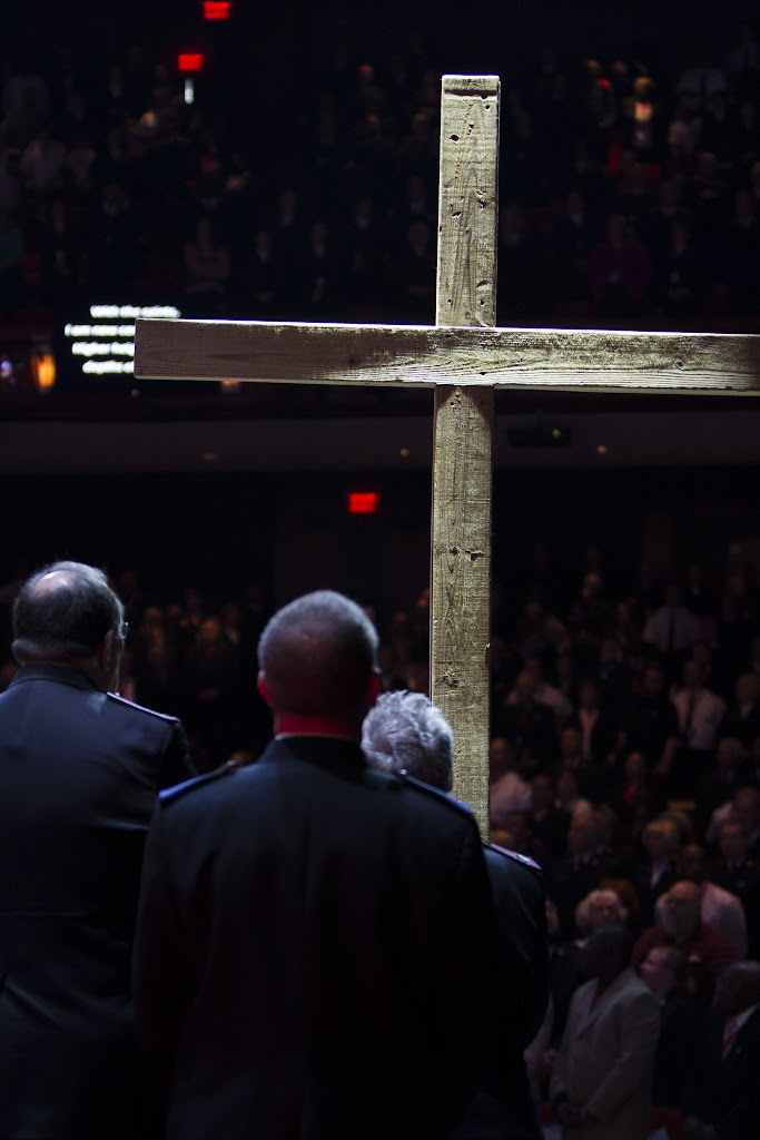 Commissioning-2014-Ordination-127