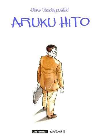 Aruku Hito