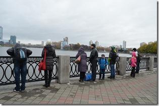 Екатеринбург 361