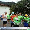 maratonandina2015-065.jpg