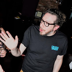 Joshua Topolsky