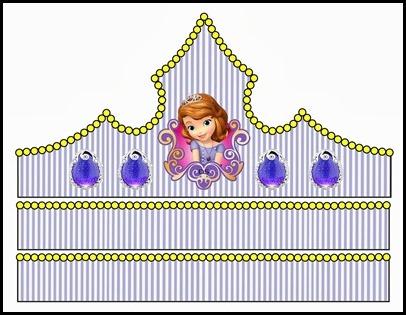 princesa_Sofia_1001