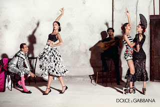 dolce-and-gabbana-summer-2015-women-advertising-campaign-04-zoom