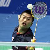 China Open 2011 - Best Of - 111123-1527-rsch3256.jpg