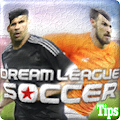Tips Dream League Soccer