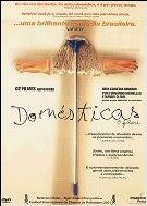 Dom%25C3%25A9sticas%2520O%2520Filme Download Domésticas   O Filme Nacional
