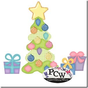 pcw christmas tree w presents-450