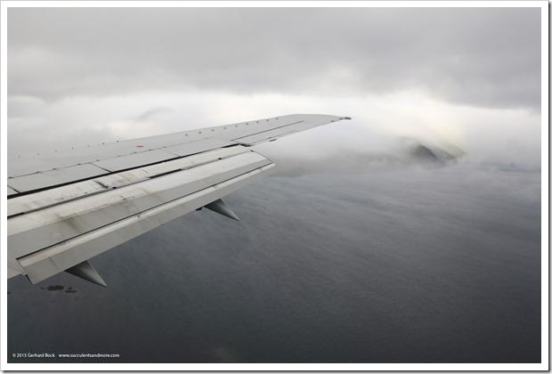 150909_Adak_from_plane