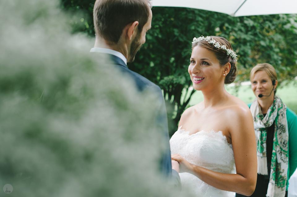 Ana and Peter wedding Hochzeit Meriangärten Basel Switzerland shot by dna photographers 514.jpg