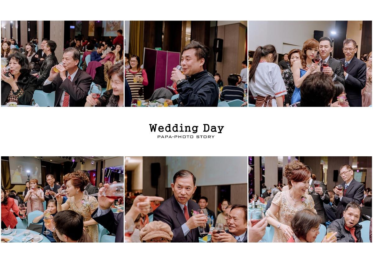 """""""婚攝趴趴照,婚攝,台北婚攝,婚攝推薦,海外婚攝,婚禮攝影,桃園婚攝,晶麒莊園"""""""