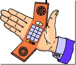 hombre hablando por telefono buscoimagenes (7)