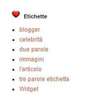 icona-prima-titolo-widget