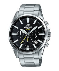 Casio Edifice : EF-559SG