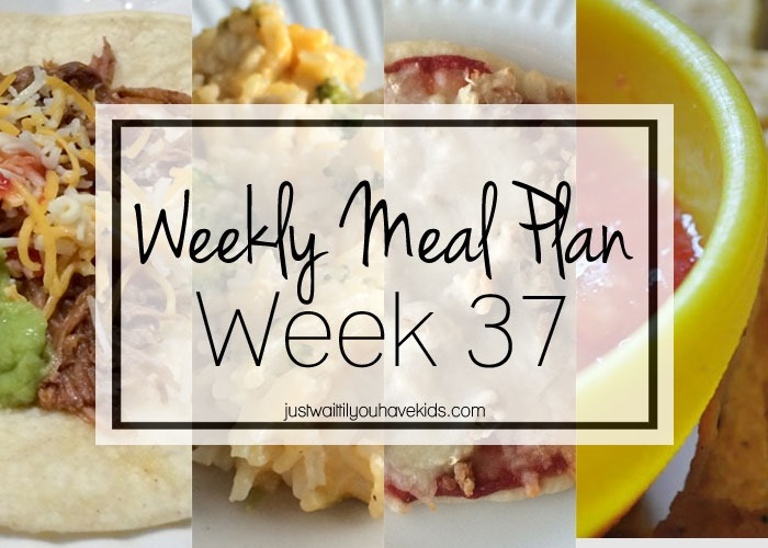Week-37-Meal-Plan