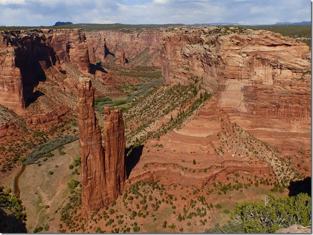 16 canyon de chelly15