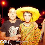 2015-07-18-carnaval-estiu-moscou-128.jpg