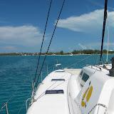 BahamasPassage