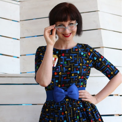 vintage, cateye, cateye glasses, vintage style, nerd chick, pacman
