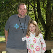 camp discovery thursday pictures 014.JPG