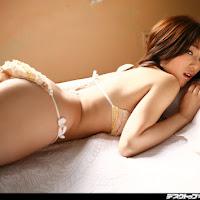 [DGC] 2007.05 - No.430 - Yuuri Morishita (森下悠里) 032.jpg