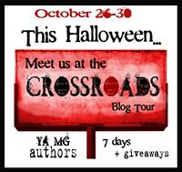 [crossroads2015sm2.png]