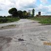 Fot.7_km 17+600_skrzyżowanie z drogami powiatowymi  DP 1345N i DP 1357N..JPG
